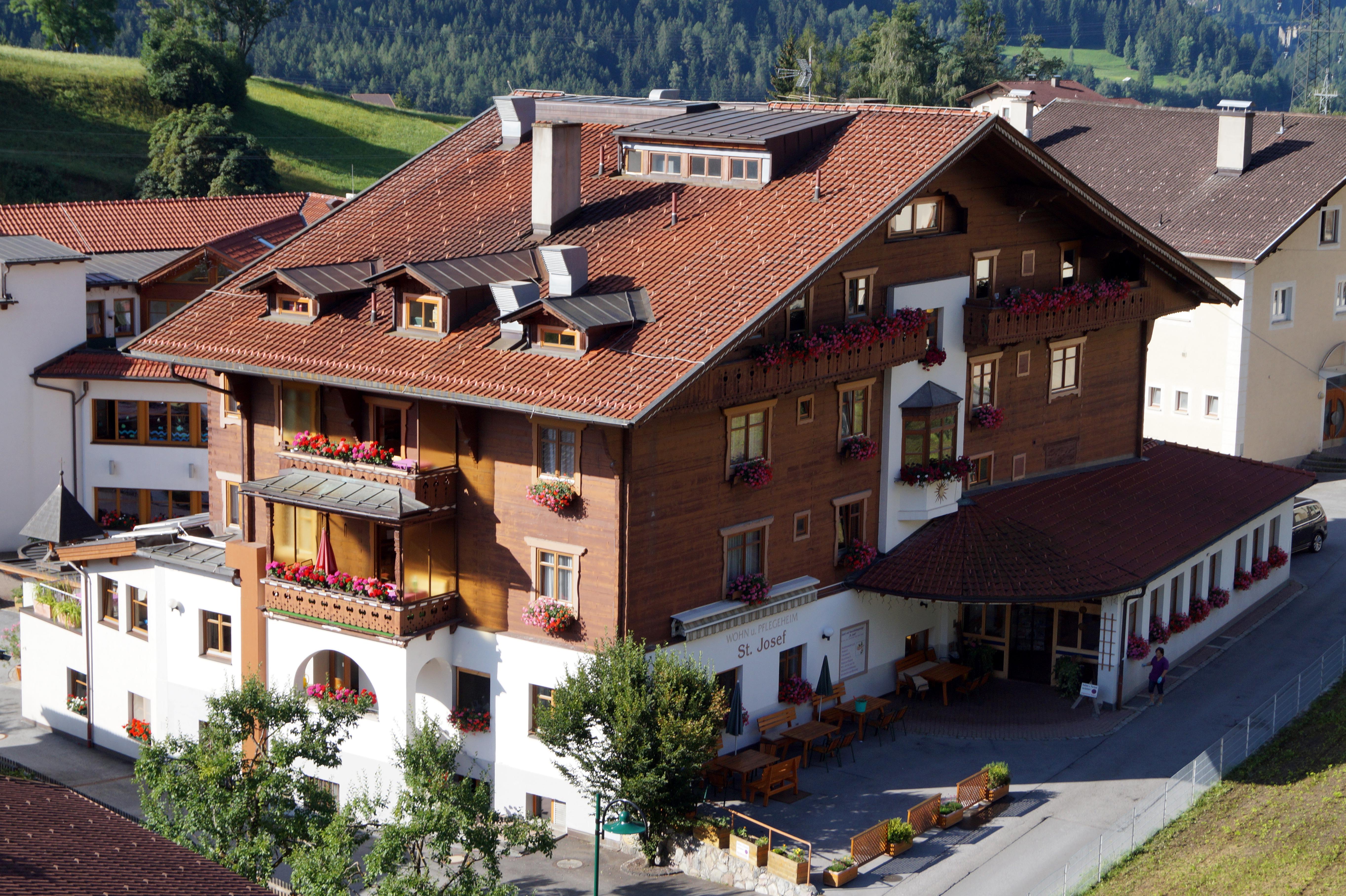 Grins 68, 6591 Grins, Österreich