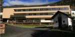 Wohn- und Pflegezentrum Ötz