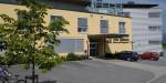 Alten- und Pflegeheim Haus Sebastian