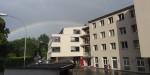Klaraheim der Tertiarschwestern des Hl. Franziskus BetriebsgmbH