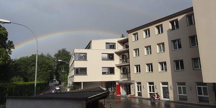 Unterer Stadtplatz 14, 6060 Hall in Tirol, Österreich