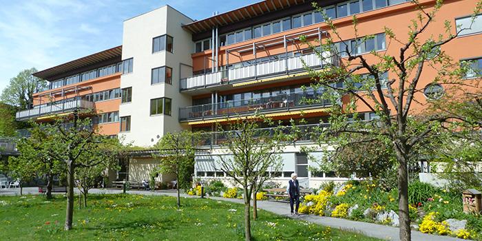 Kapuzinergasse 4a, 6020 Innsbruck, Österreich