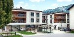 SeneCura Sozialzentrum Kirchberg in Tirol gemeinnützigeGmbH
