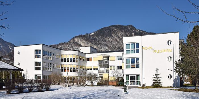 Länd 22, 6233 Kramsach, Österreich