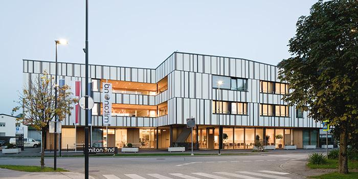 Biochemiestraße 23, 6250 Kundl, Österreich