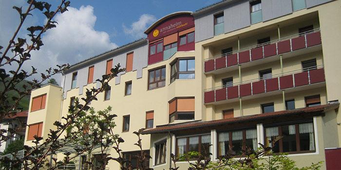 Zieglstadl 24, 6143 Zieglstadl, Österreich