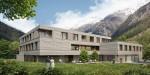 Sozialzentrum Sölden Wohn- und Pflegeheim