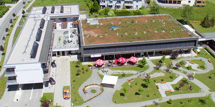 Kindergartenweg 840, 6100 Seefeld in Tirol, Österreich
