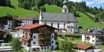 Wohn- und Pflegeheim Wildschönau