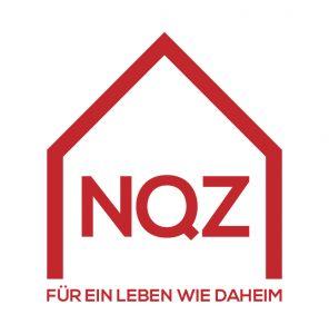 NQZ Logo