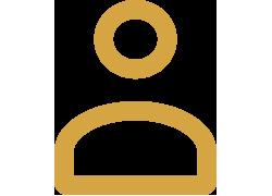 team.icon