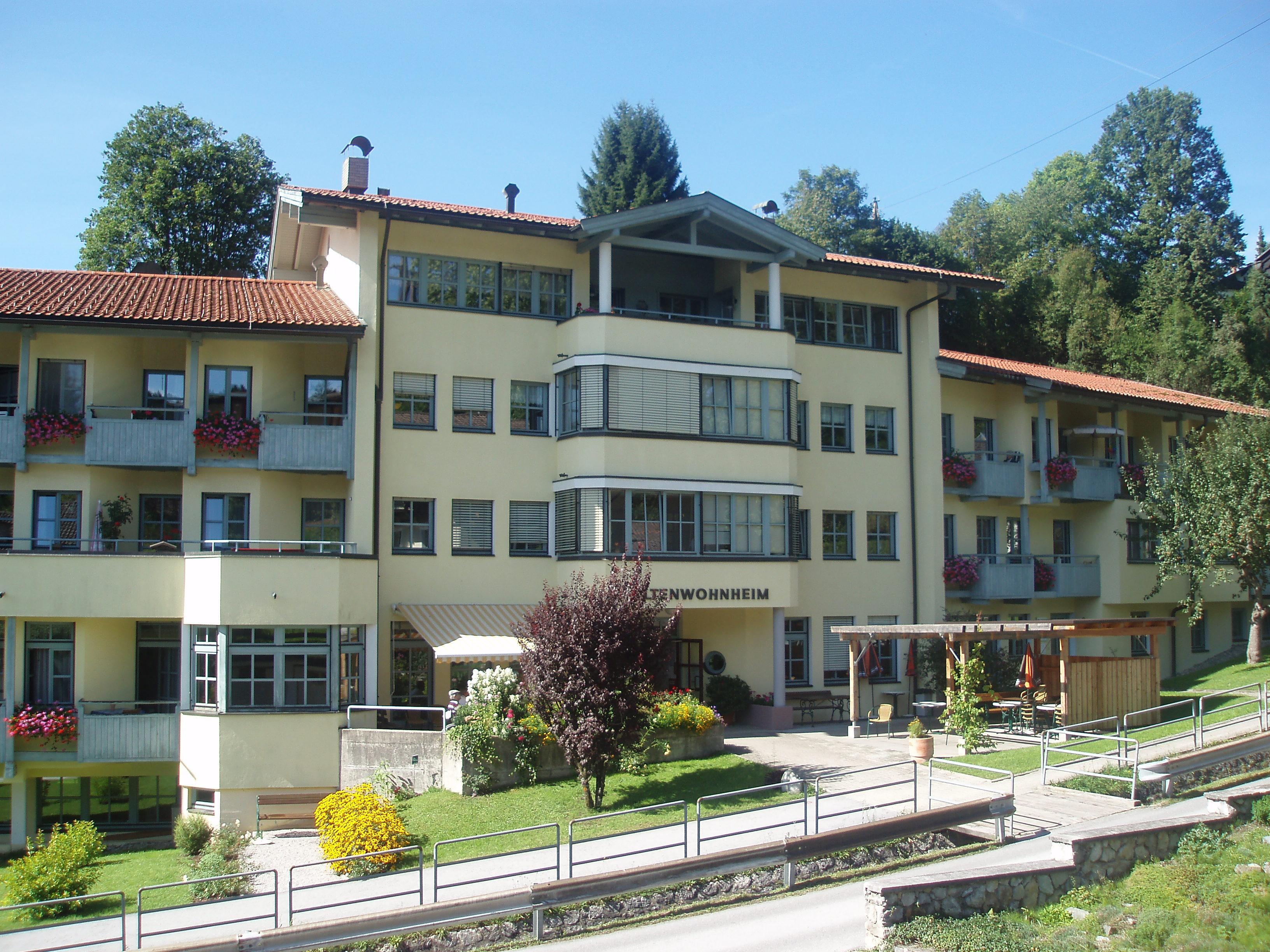 Talhäuslweg 7, 6361 Hopfgarten, Österreich