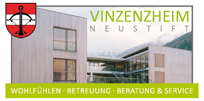 Scheibe 2, 6167 Neustift im Stubaital, Österreich