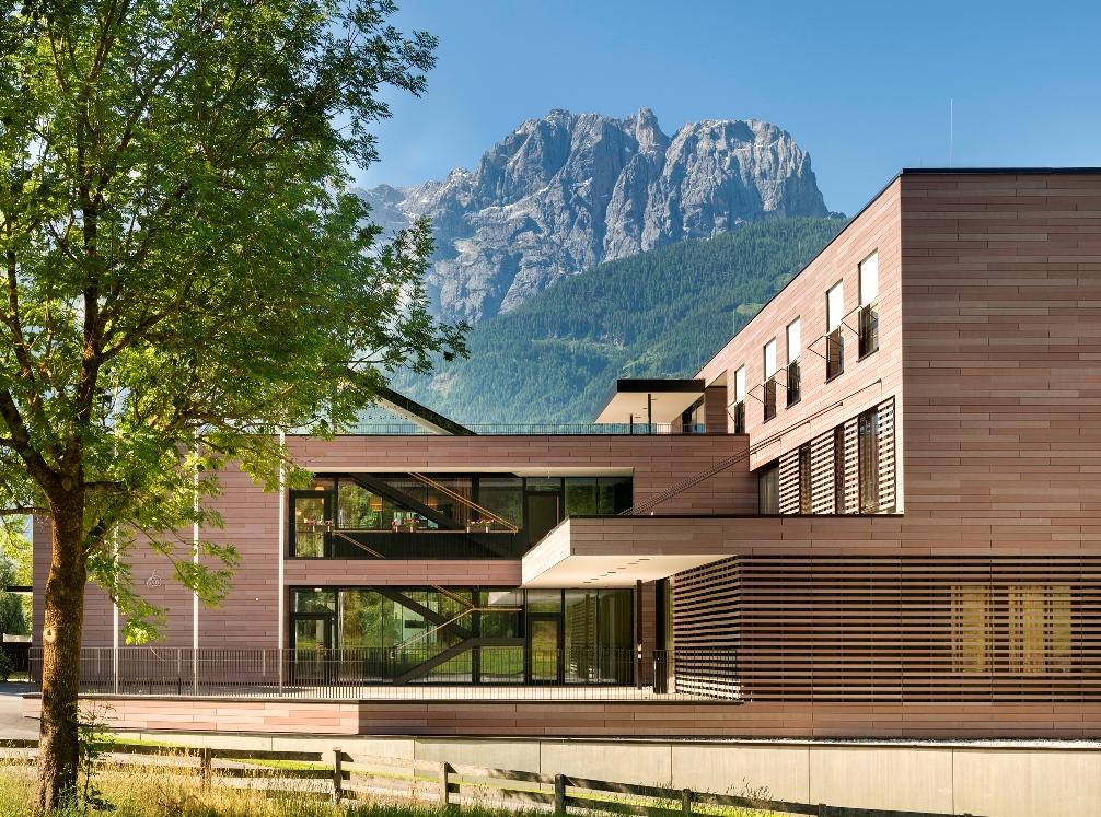 Alt-Debant 12, 9990 Debant, Österreich