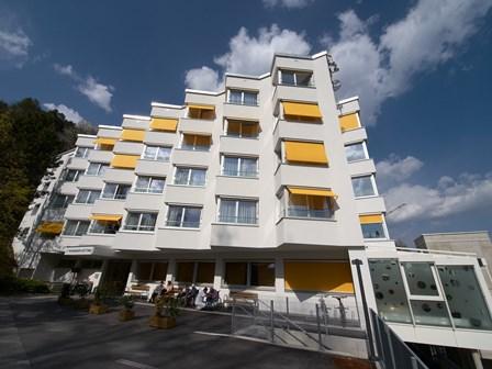 Schulgasse 8a, 6020 Innsbruck, Österreich